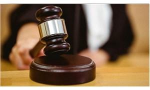 Eski HSYK üyesi Şaban Işık'a 10 yıl hapis cezası verildi