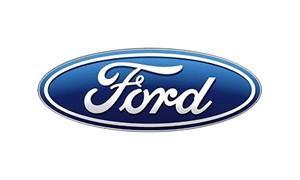 """""""Ford 25 bin kişiyi işten çıkaracak"""""""