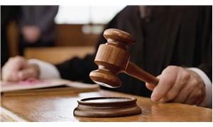 KPSS sorularının sızdırılması davasında savcı mütalaası açıklandı