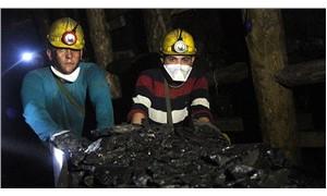 Madenciler ölünce hatırlanıyor