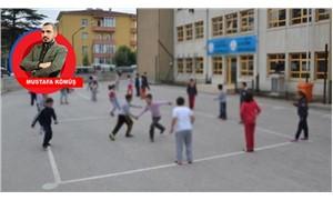 Okul-aile birlikleri çalışmıyor
