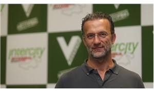 'ÖTV indirimi ikinci el fiyatlarını olumsuz etkiledi'