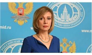 Rusya: Ukrayna ordusunun güç kullanmaya hazır olduğu yönünde bilgiler alıyoruz