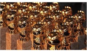 76. Altın Küre adayları belli oldu
