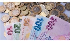 Asgari ücrette pazarlık bugün başlıyor