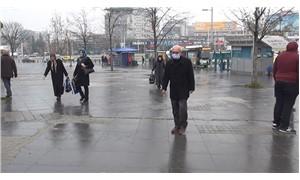 Bursa'dahava kirliliği alarm veriyor