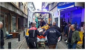 Düzce'de bir kişi Rus ruletinde hayatını kaybetti