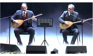 İBB'nin halk müziği festivali ihalesini Yavuz Bingöl kaptı
