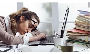 İşyerindeki stresle nasıl baş edilebilir?