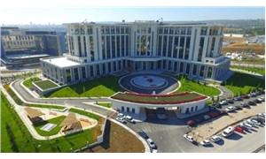 ÖDP Sağlık Çalışma Grubu'ndan Bilkent Şehir Hastanesi ile ilgili açıklama