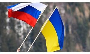Ukrayna, Rusya ile Dostluk Anlaşması'nı feshetti
