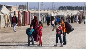 """""""Suriyelilere 1750 TL ödeniyor"""" iddiası"""