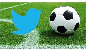 2018'de Twitter'da en çok etkileşim alan Galatasaray, en çok konuşulan Beşiktaş oldu