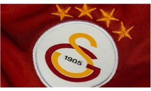 2018'de Twitter'ın şampiyonu Galatasaray