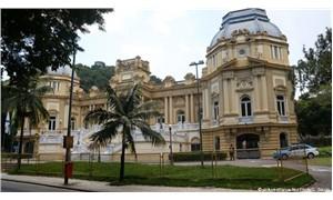 Brezilya'nın en uzun süren davası sonuçlandı