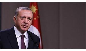Erdoğan: Cumhur İttifakı'nı bozdurmamak noktasında kararlıyız