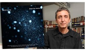 Mehmet Uluğ için yapılan albüm NY Times'ın 2018 caz seçkisinde