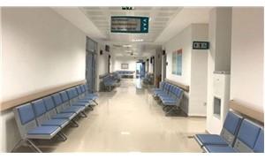 Sağlık Bakanlığı'ndan '30 dakika' açıklaması