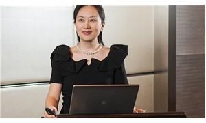 Ticaret savaşında yeni cephe Huawei