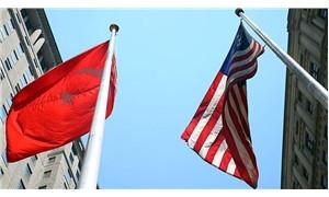 Türkiye ve ABD'den ortak açıklama