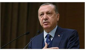 Erdoğan: İstanbul Türkiye'nin bir özetidir