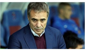 Ersun Yanal'dan Fenerbahçe açıklaması