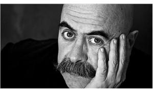Ezel Akay: 'Üretimin sayısının artması, yaratıcılığın artması anlamına gelmiyor'