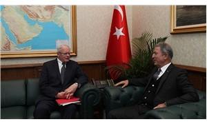 ABD-Türkiye arasında gözlem noktası satrancı