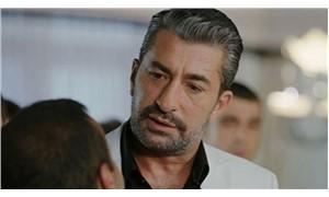 'Alkol yasaklansın' diyen Erkan Petekkaya'dan bir açıklama daha