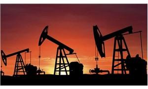 Başvuru kabul edildi: Adana'da petrol aranacak