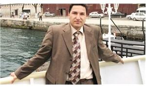 'Boş operasyon' iddiasıyla tutuklanıp sonra tahliye edilen eski polis müdürü tekrar gözaltında