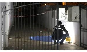 Dünya dans şampiyonu Cem Demir, balkondan düşerek yaşamını yitirdi