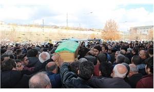 Elazığ'da doçentin ölümünde bir tıp öğrencisi ile pratisyen doktor tutuklandı