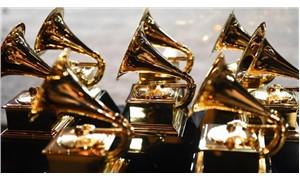 61. Grammy Ödülleri adaylıkları açıklandı