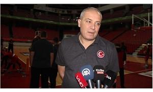 A Milli Kadın Basketbol Takımı, Ekrem Memnun ile yolları ayırdı