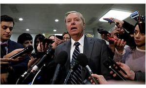 ABD'li senatör: Biz olmasak Suudi Arabistan bir haftada Farsça konuşmaya başlar