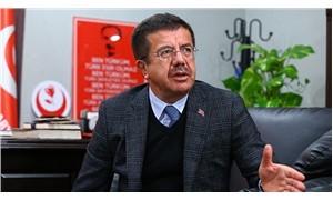 AKP'li Zeybekci: MHP'nin il binası, benim de il binamdır