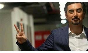 Ali İhsan Varol'dan Acun Ilıcalı'ya tarihi gönderme