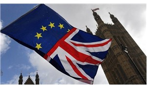 Avrupa Adalet Divanı: İngiltere, Brexit sürecini tek taraflı iptal edebilir
