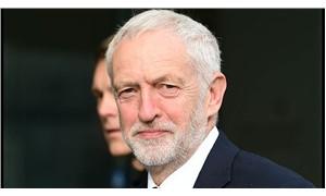 Birleşik Krallık İşçi Partisi Lideri Corbyn'den 'Brexit' açıklaması