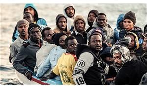 BM Göç Paktı'nı 164 ülke kabul etti