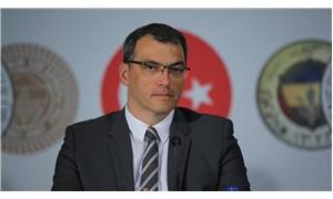 Fenerbahçe, Comolli ile yollarını ayırıyor