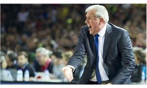 Obradovic'ten Fenerbahçe camiasına birlik çağrısı