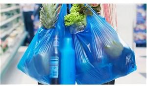 Ücretli plastik poşet uygulaması yürürlüğe girdi