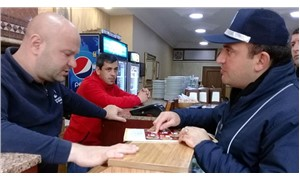 Edirne'de zabıtalardan lokantalara fiyat denetimi