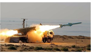 Reuters: İran nükleer füze testi iddialarını doğruladı