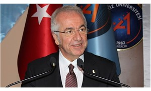 TÜSİAD Başkanı Bilecik: Berat Albayrak'ı takdir eden birisiyim