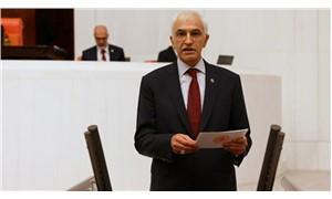 """CHP'li Kılınç: """"İstihbarat örgütlerinin görevi basın kuruluşlarını soruşturmak değildir"""""""