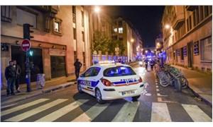 Fransa'da Noel pazarına silahlı saldırı: 2 ölü, 11 yaralı