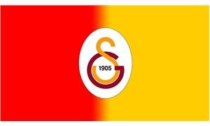 Galatasaray'ın 2 milyar 971 milyon TL borcu var